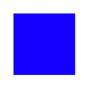 Taller iniciación Microsoft Project para la gestión de producción de animación