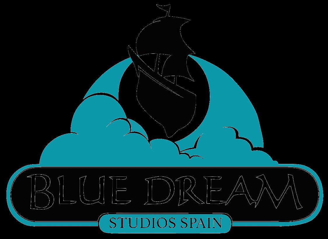 Blue Dream cliente de Mr. Cohl