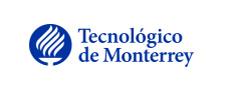 Cliente de Mr. Cohl formación Tecnológico de Monterrey Belli Ramírez