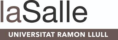 salle_logo