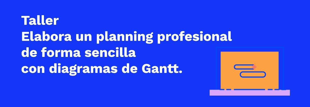 cover_web_Taller_Planning_Gantt