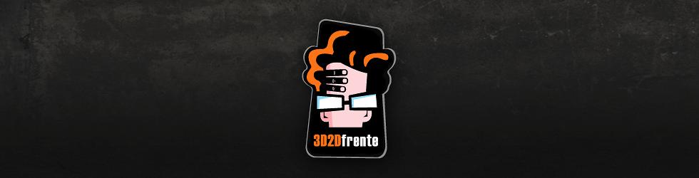 3d2dfrente_Logo