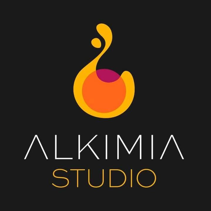 Alkimia_studio_Logo