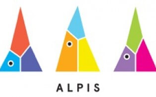 Alpistv_Logo