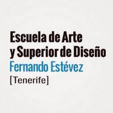 EASD_Fernando_Estevez_Logo