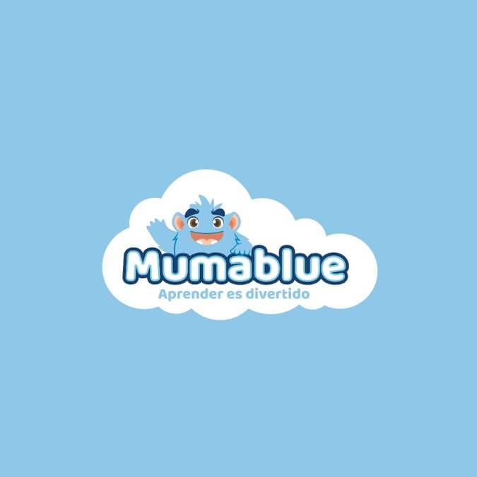 logo_Mumablue_cliente