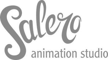 Salero_Animation_Studio_logo