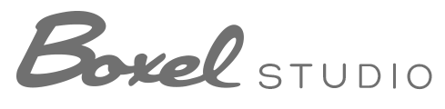 boxel_studio_Logo
