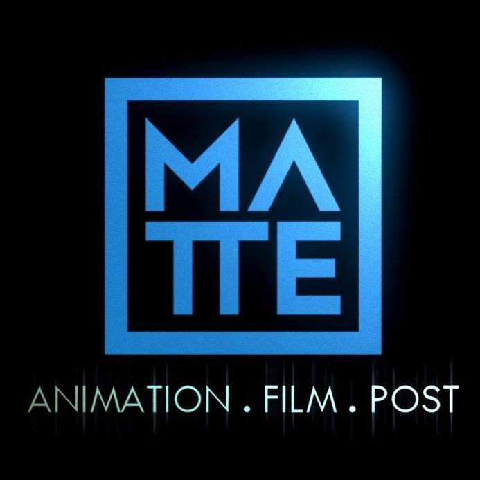 matte_logo