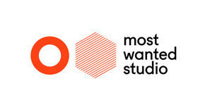 Most Wanted Studio