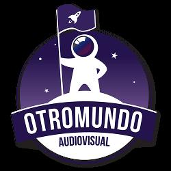 otromundotv_Logo