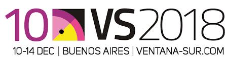ventana_sur_Logo