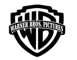 warner_Logo