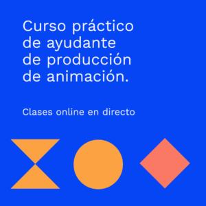 Curso_Practico_azul_insta_fb