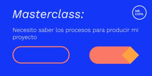 Procesos_azul_post_Masterclass_