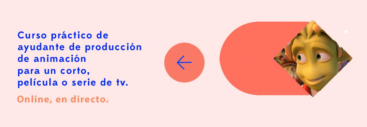 new_plantilla_cover_TAO_005_gestion_practico