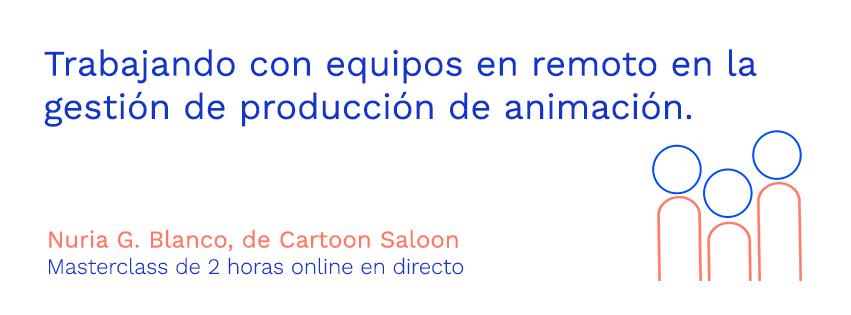 Remoto_produccion_animacion_Nuria_cover