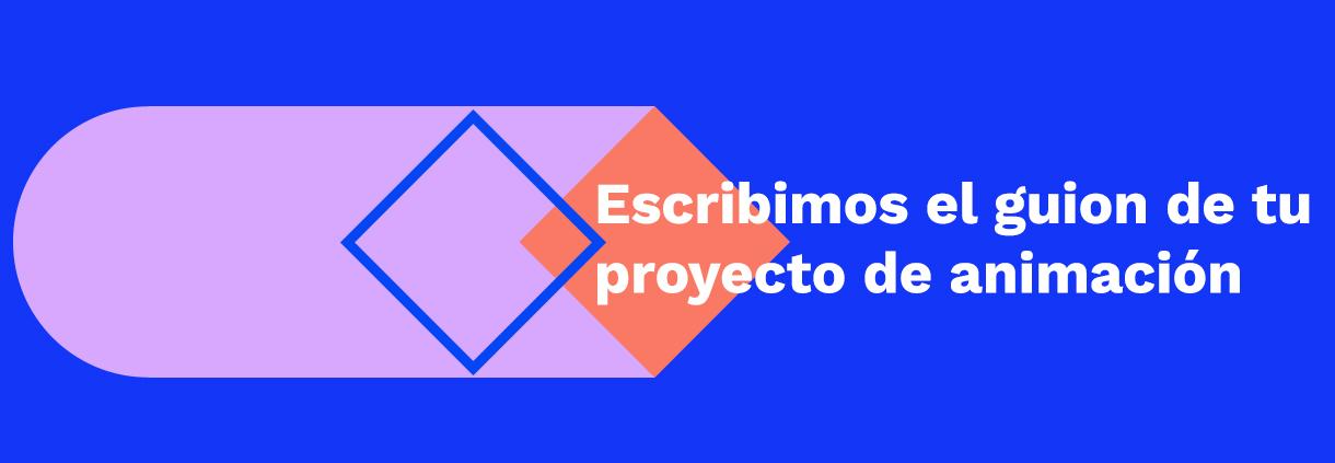 Representacion_Gustavo_Guionista_animación_cover_web